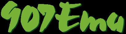 Alaska Made Emu Oil Products |